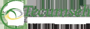 Tecumseh Dental Centre Logo